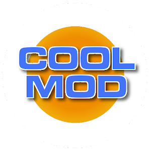Coolmod mobile