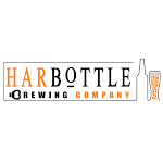 Logo for Harbottle Brewing Company