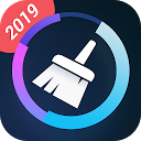 Space Cleaner 1.51.00.05