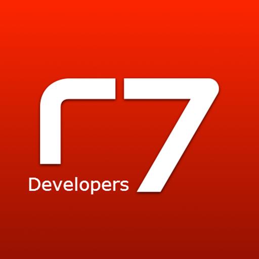 R7 Developers avatar image