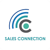 Sales Connection