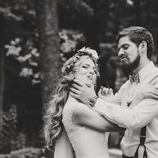 Wedding photographer Karina Ri (KariRi). Photo of 08.04.2018
