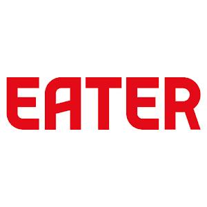 Google News - Eater NY - Latest News