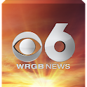 WRGB AM NEWS AND ALARM CLOCK