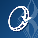 KELLERMOBILE® ELECTRONIC DRIVER LOGS icon