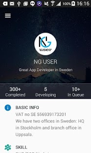 nguser- screenshot thumbnail