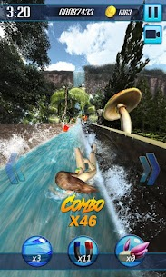 Water Slide 3D MOD Apk (Unlimited Money) 10