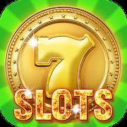 Huge Vegas Jackpot Casino Slots