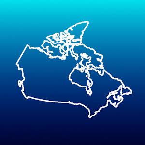 Aqua Map Canada GPS Android Apps On Google Play - Aqua map us