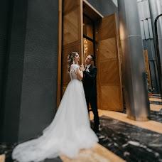 Wedding photographer Yulya Marugina (Maruginacom). Photo of 04.07.2019