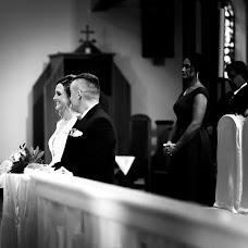 Bryllupsfotograf Kamil Kotecki (KamilPhoto90). Bilde av 29.10.2018
