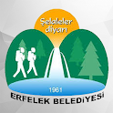 Erfelek Belediyesi icon