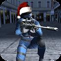 Sniper Kill Shoot icon
