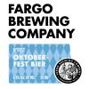 Fargo O-Fest