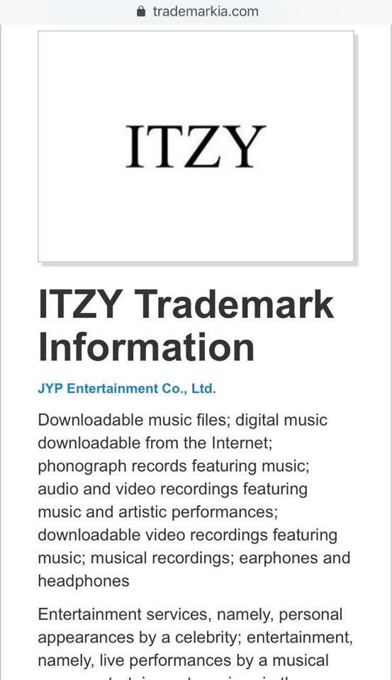 itzy-rumour-2