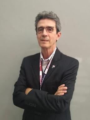 Sérgio Remião