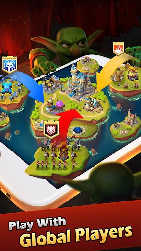 Taptap Heroes  screenshots EasyGameCheats.pro 5