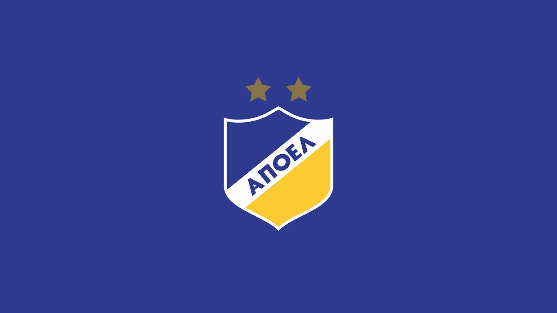 Watch APOEL FC live