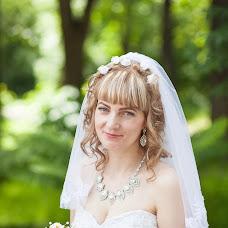 Wedding photographer Aleksandr Karpov (AleksandrK). Photo of 12.02.2017