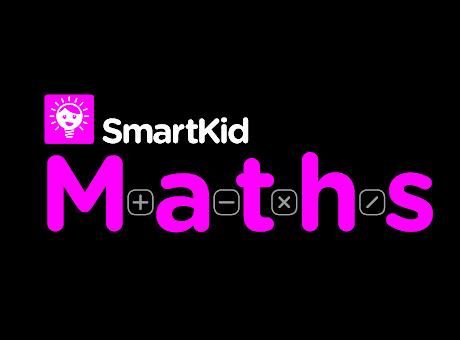 SmartKid Maths Free