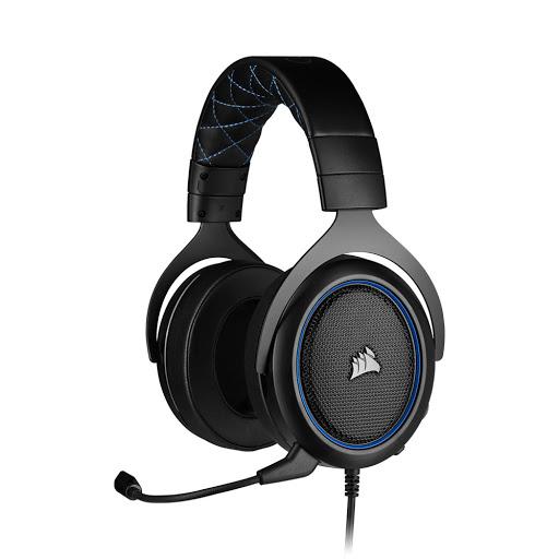 Corsair-HS50-PRO-Stereo-Blue-(CA-9011217-AP)-1.jpg