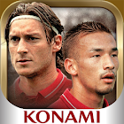 World Soccer collection s 7.1.8