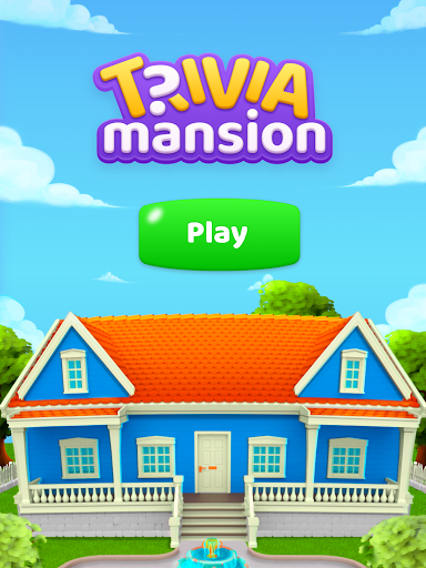 Trivia Mansion: Quiz & Design  screenshots 24