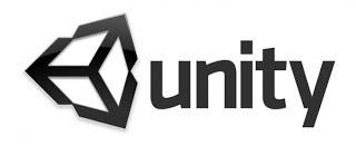 Unity và con đường Game Dev: Tôi muốn làm game