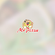 Mr Pizza Download for PC Windows 10/8/7