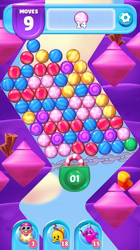 Sugar Blast 1.16.5 screenshots 5