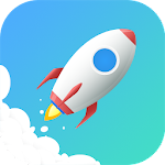 Hi Speed Booster, Junk & Cache Cleaner 1.1.15