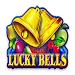 Lucky Bells icon