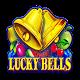 Lucky Bells (game)