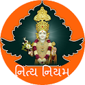NItya Niyam (in Gujarati) icon