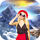 Download Mount Everest Photo Frames For PC Windows and Mac