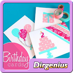 DIY greeting card design ideas