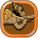Hanuman Fly Game - Free Download for PC Windows 10/8/7