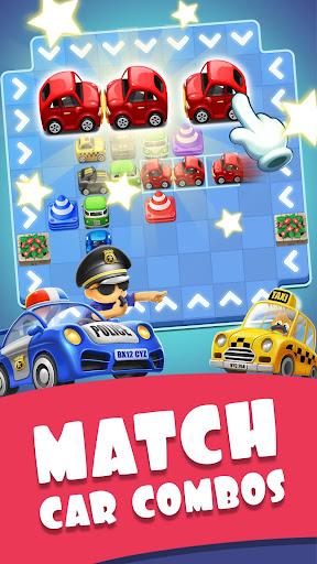 Traffic Jam Cars Puzzle 1.2.11 screenshots 4