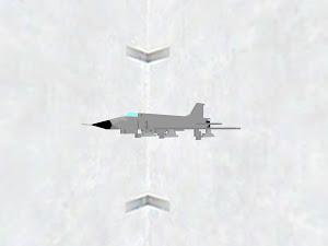 A2艦上攻撃機 A1型(安価版)