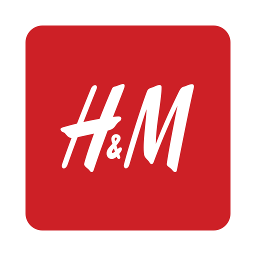 H&M file APK for Gaming PC/PS3/PS4 Smart TV