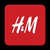 Unduh H&M Gratis