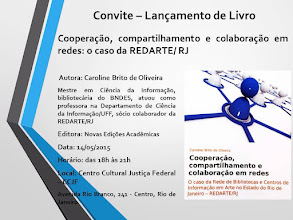 Photo: O Convite.
