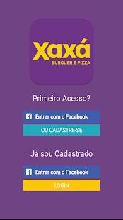 Xaxá Burguer e Pizza - náhled