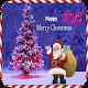 Merry Christmas 2015! (app)