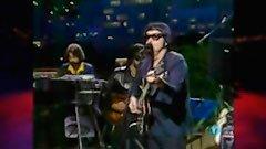 Roy Orbison thumbnail