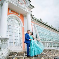 Wedding photographer Yuliya Rote (RoteJ). Photo of 12.10.2017