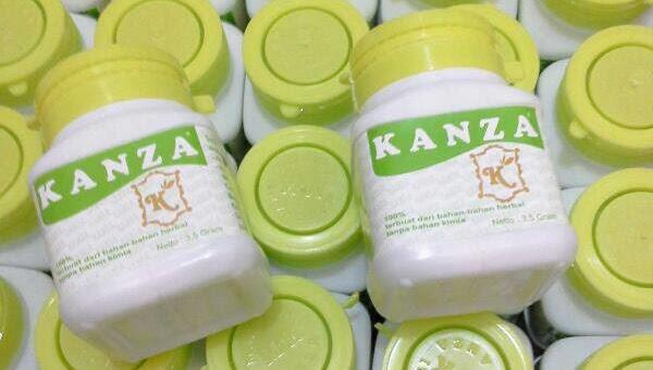Grosir Obat Herbal Vitamin Kecerdasan Anak