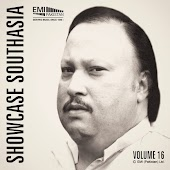 Showcase Southasia, Vol.16