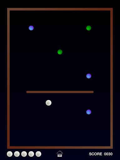 Obstacle Pool Arcade Free