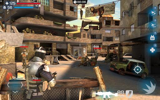 Overkill 3 screenshot 5